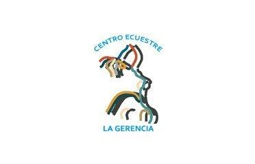 Hípica Centro Ecuestre La Gerencia Estudia Deporte