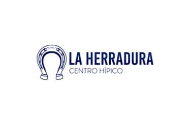 Hípica Centro Hípico La Herradura Estudia Deporte