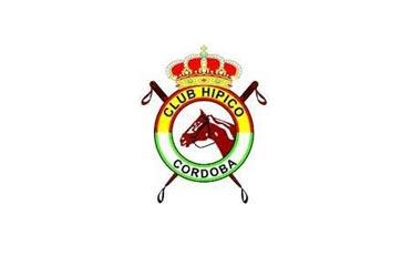 Hípica Escuela de Equitación del Club Hípico de Córdoba Estudia Deporte