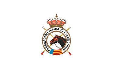 Hípica FHCV Federación de Hípica de la Comunidad Valenciana Estudia Deporte