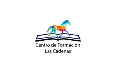 Hípica Las Cadenas Estudia Deporte