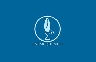 IES Enrique Nieto Estudia Deporte