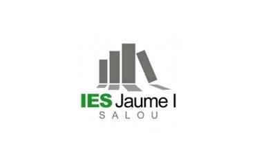 IES Jaume I Estudia Deporte