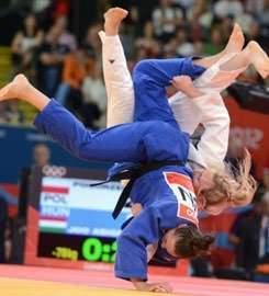 Judo Joviat