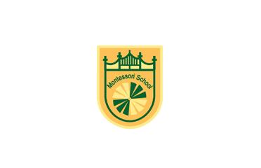 Montessori School Estudia Deporte