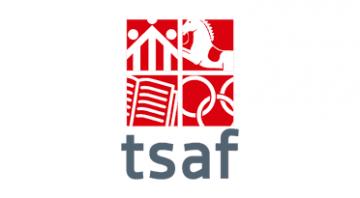 TSAF Salesianos Morón Sevilla Estudia Deporte