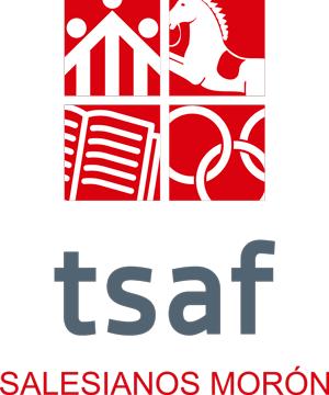 TSAF Salesianos Morón