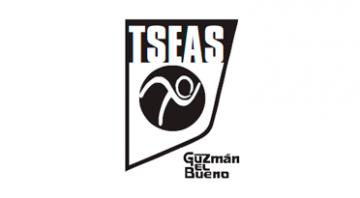 TSEAS Colegio Guzmán El Bueno Estudia Deporte