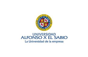 INEF UAX Universidad Alfonso X El Sabio (INEF UAX) Estudia Deporte