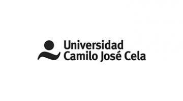 INEF UCJC Universidad Camilo José Cela (INEF UCJC) Estudia Deporte