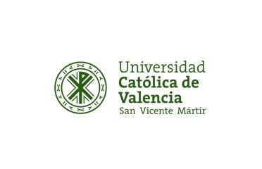 CAFD UCV Universidad Católica de Valencia San Vicente Mártir (INEF UCV) Estudia Deporte