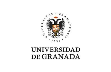 INEF UGR Universidad de Granada (INEF UGR) Estudia Deporte