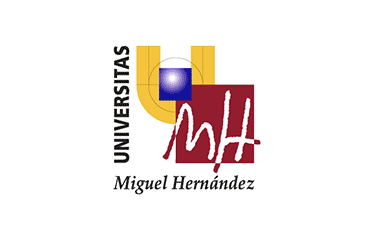 CAFD UMH Universidad Miguel Hernández de Elche (INEF UMH) Estudia Deporte