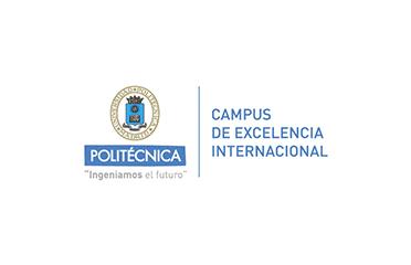 INEF UPM Universidad Politécnica de Madrid (INEF UPM) Estudia Deporte
