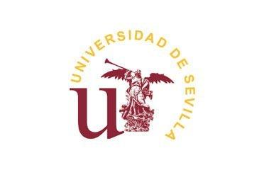 INEF US Universidad de Sevilla (INEF US) Estudia Deporte