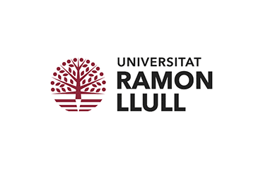 CAFE URL Universitat Ramón Llull (INEF URL) Estudia Deporte