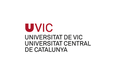 CAFE UVic-UCC Universitat de Vic - Universitat Central de Catalunya (INEF UVic-UCC) Estudia Deporte